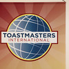 ToastMasters Regional Meeting 2012 : Toastmasters is a Great way to improve your presentation and meeting skills.